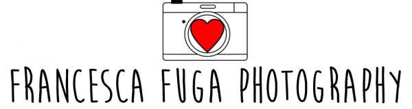Francesca Fuga Photography