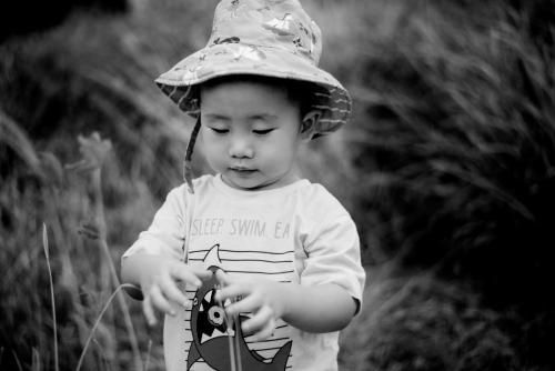 Zhou 001