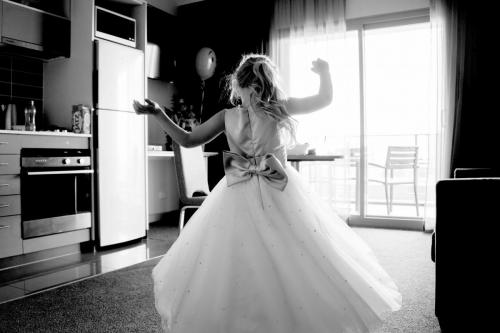 Jenna Kenny134BW